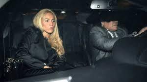 Chi è la nuova fidanzata di Maradona
