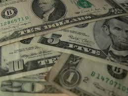 Come cambiare gli euro in dollari