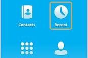 Come nascondere il proprio numero Skype