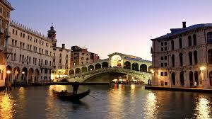 Come visitare Venezia in 3 giorni