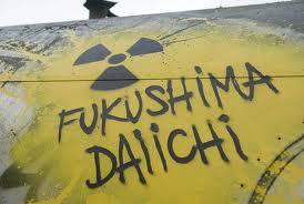 Com'è il Giappone dopo Fukushima