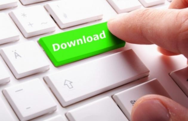 Quali sanzioni per download illegale