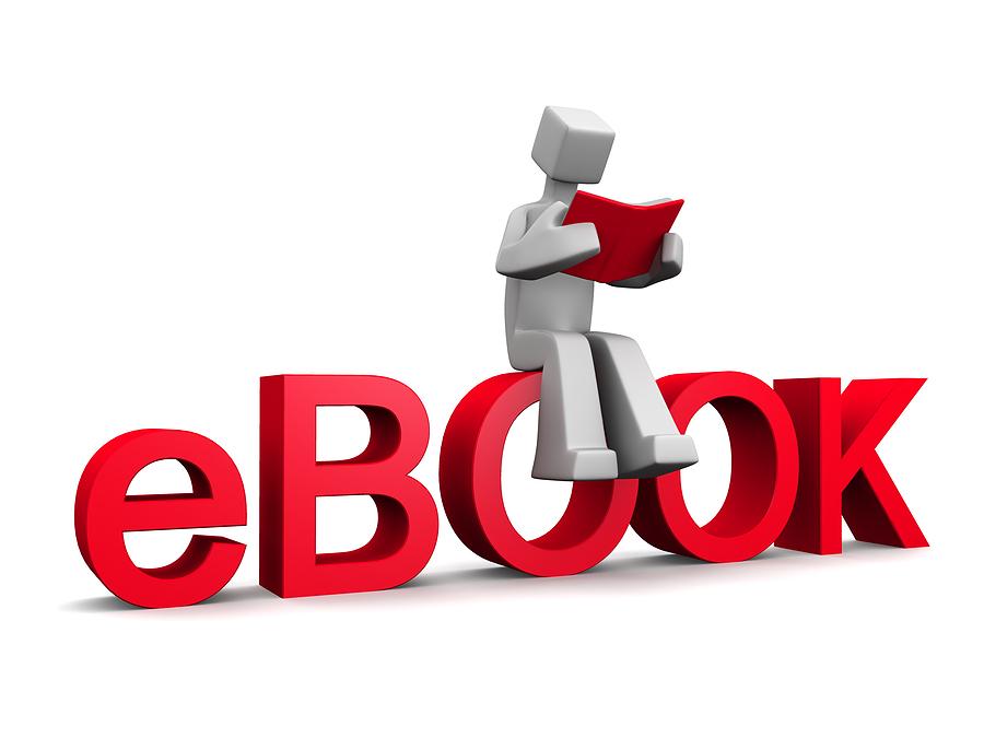 Classifica top 3 siti per scaricare ebook gratis
