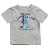 Prezzi Timberland abbigliamento bambino