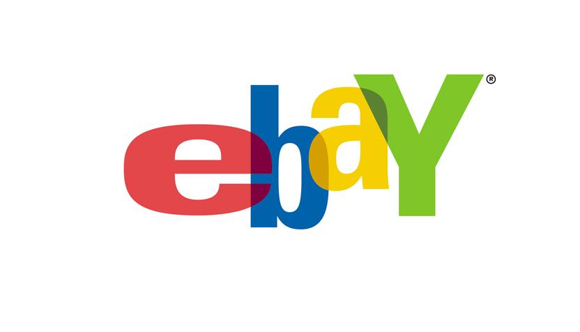 Come vendere su eBay senza PayPal