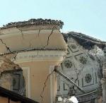 Roma per l' Aquila: finanziamenti per la ricostruzione