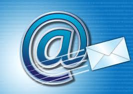 Come trasferire i contatti di posta elettronica in un nuovo computer