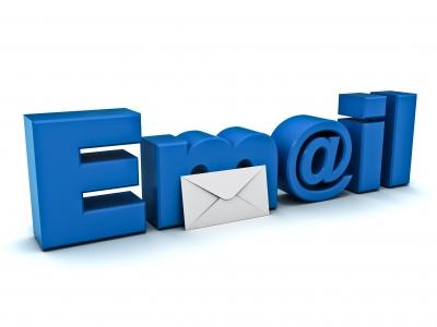 Come esportare i contatti da un account email di Yahoo ad un altro