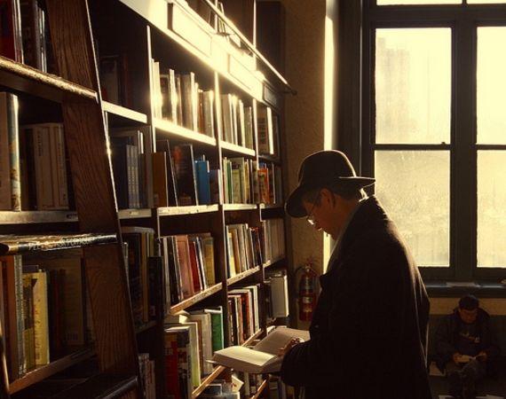 Sviluppo della letteratura inglese