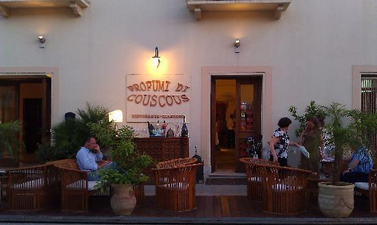 Dove mangiare a san vito lo capo - San vito a tavola ...