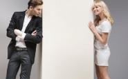 Come comportarsi con un ex fidanzato