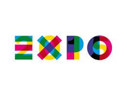 Quando finiranno i lavori per l'Expo 2015?
