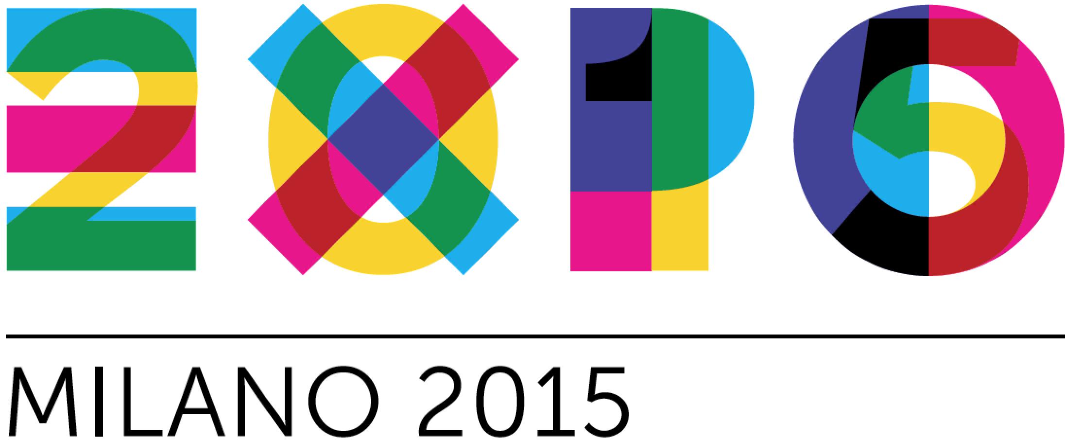 Come regalare biglietto per Expo Milano 2015