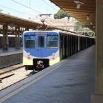 Potenziate linee bus estivi per il litorale romano