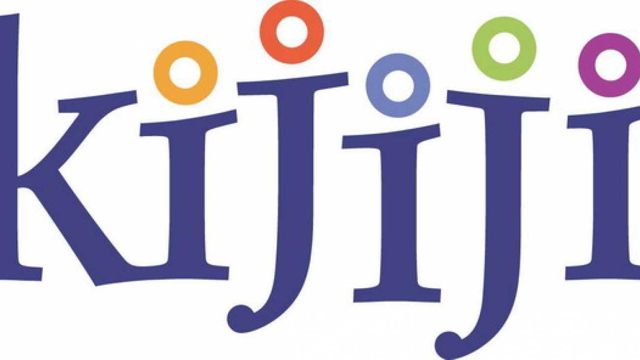 Come mettere un annuncio su Kijiji