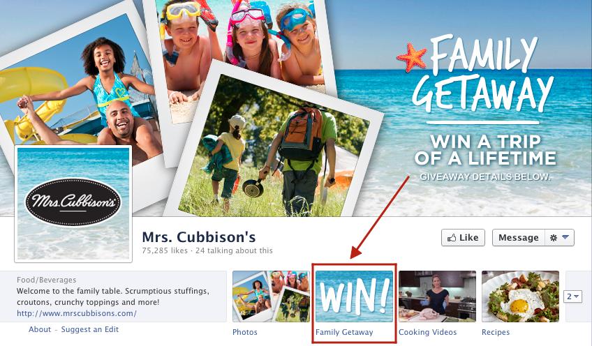 Come pubblicizzare la propria attività su Facebook