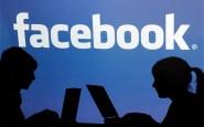 Come nascondere ultimo accesso Facebook