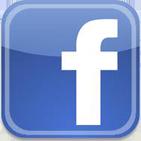 Gli account certificati di Facebook