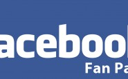 facebook logo fan pages large 12