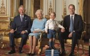famiglia reale 1