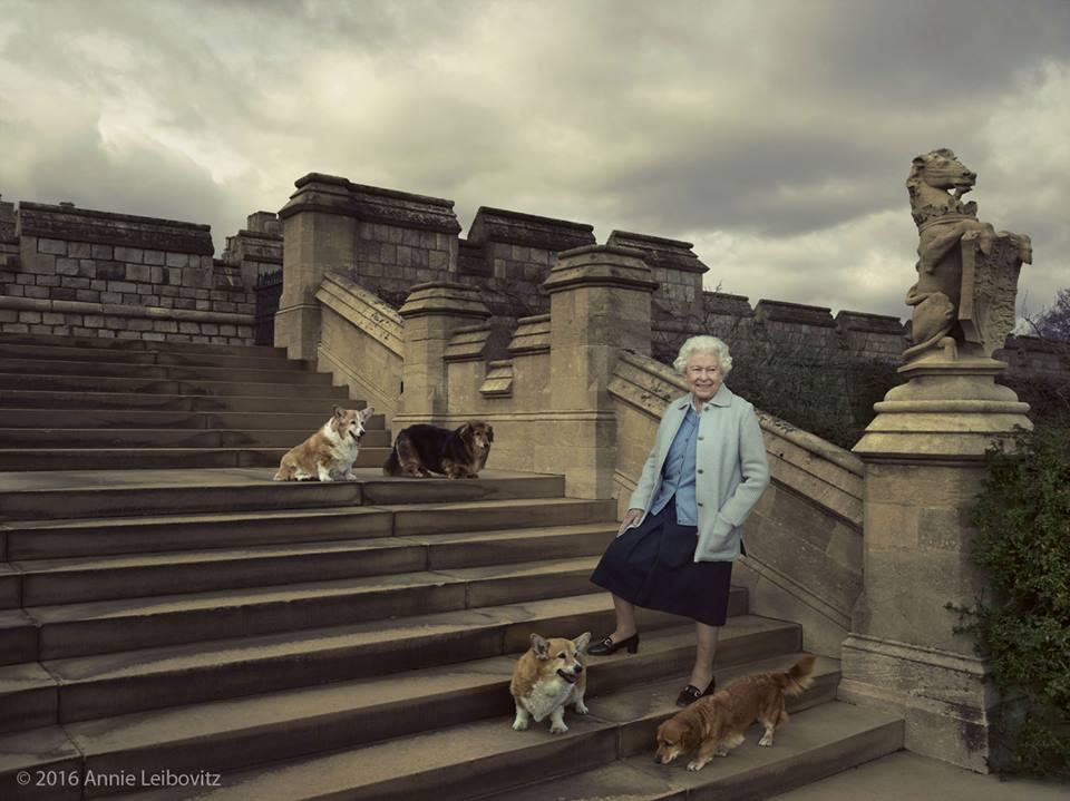 famiglia reale 4
