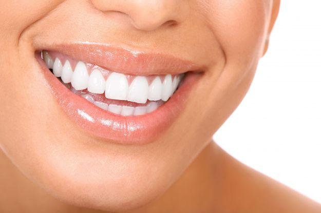 Conseguenze della malocclusione dentale