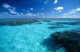 Come muoversi alle Isole Fiji