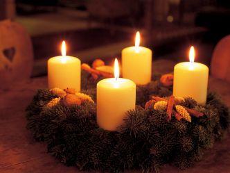 I mercatini di Natale di Martello