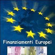 Come ottenere finanziamenti europei