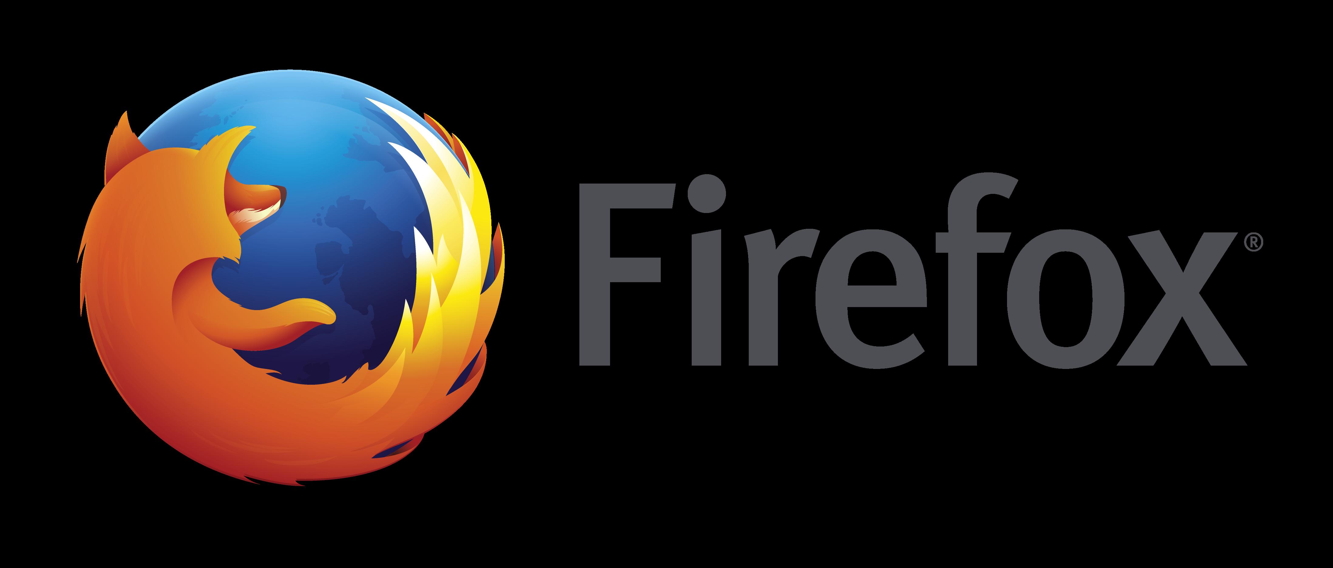 Come installare Mozilla Firefox?