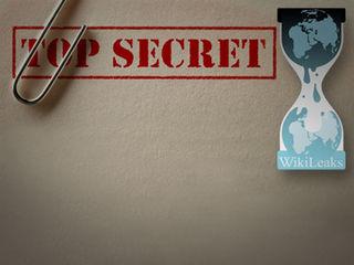 Che Differenza C'è Tra Wikileaks E Wikipedia?