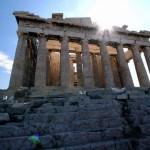 Itinerario per una vacanza ad Atene