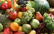Quale frutta mangiare in estate?