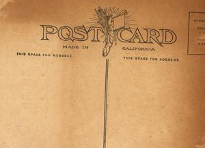 Come inviare una cartolina a un altro paese