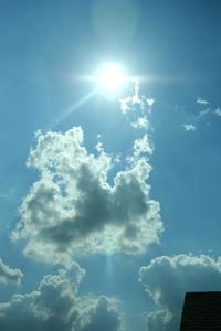 Ecco alcuni fatti interessanti sul sole per i bambini