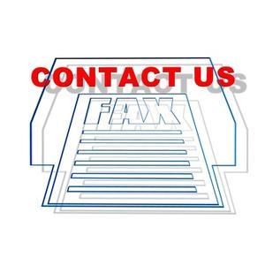 Come inviare un fax in Spagna