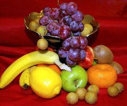 Come fare una maschera per il viso con la frutta