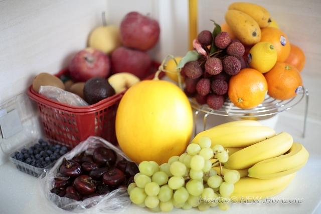 qualè la differenza tra diet e diet?