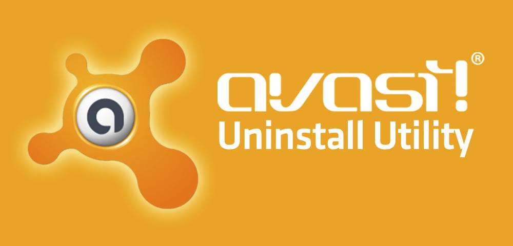 Come disinstallare antivirus Avast
