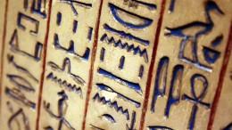 Cosa sono i Geroglifici? Rappresentano davvero la scrittura più antica al mondo?