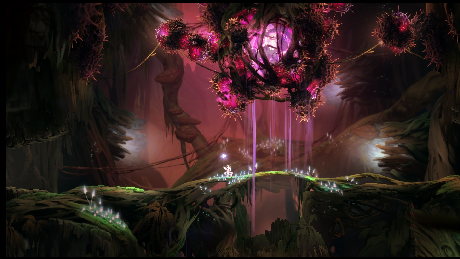 Data uscita Ori and the Blind Forest Xbox One