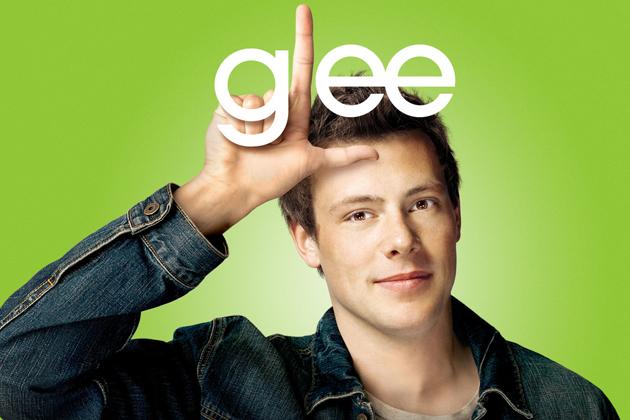 Puntata tributo di Glee a Cory Monteith