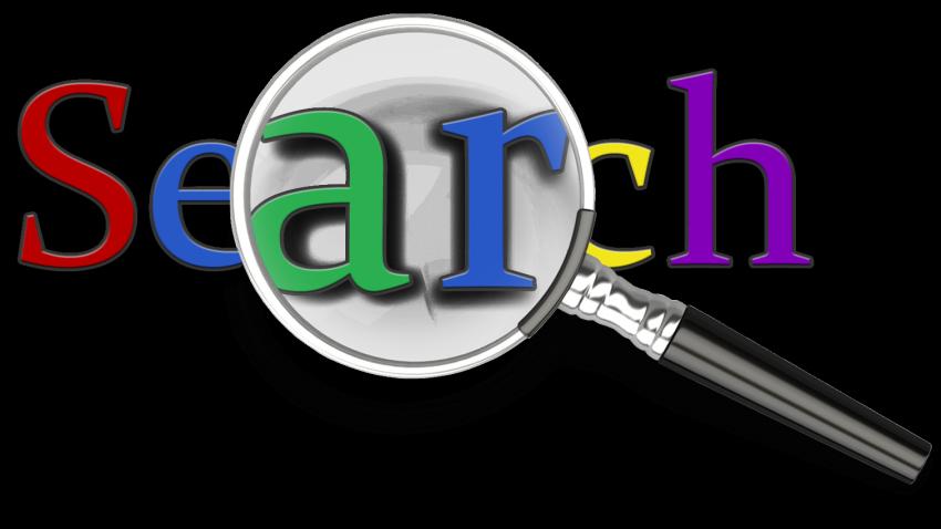 Impostare Google come homepage e browser predefinito