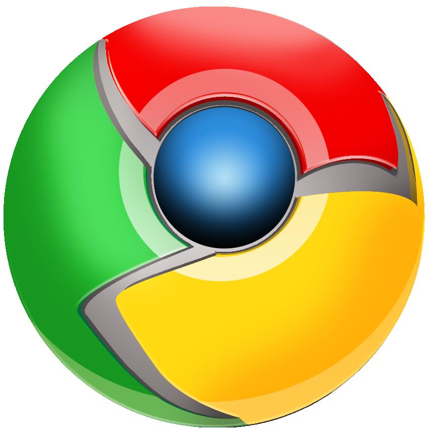 Google Chrome: come fare l'aggiornamento gratis