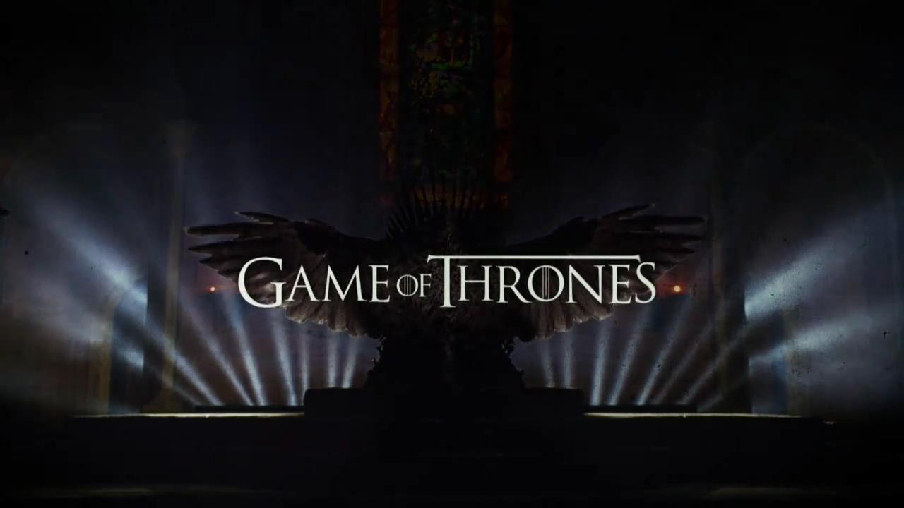 Serie Tv da vedere simili a Game of Thrones