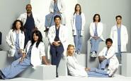 Serie tv da vedere se ti piace Grey's Anatomy