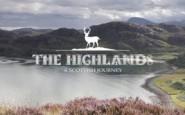 Lo spettacolo delle Highlands scozzesi