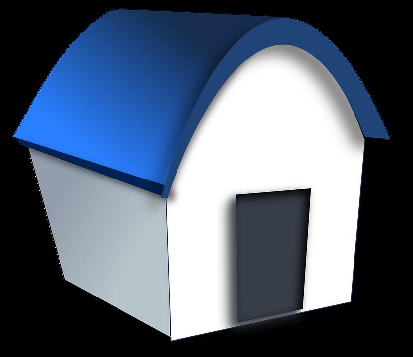 assicurazioni sulla casa quali sono