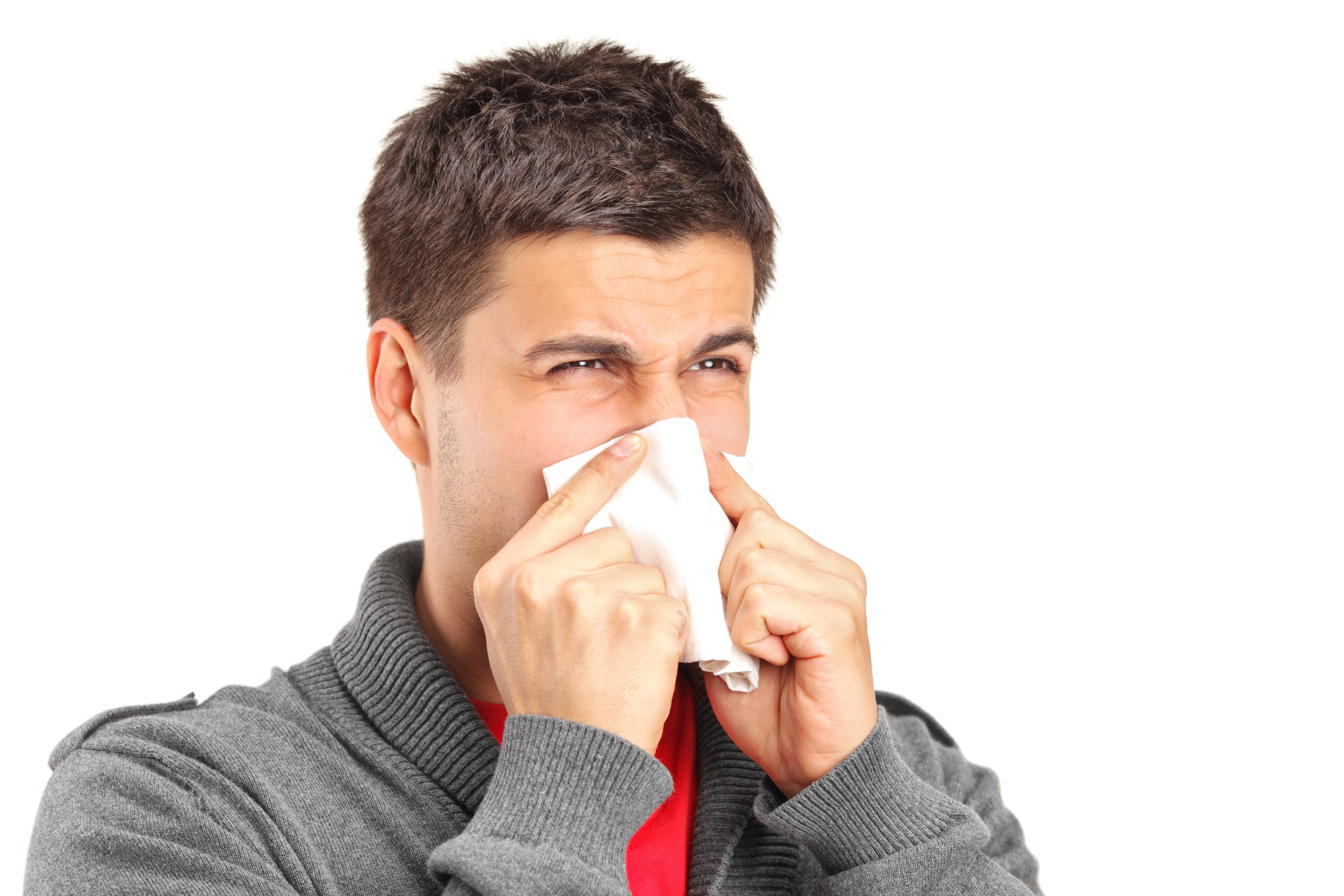 Come curare rimedi fai da te febbre primaverile