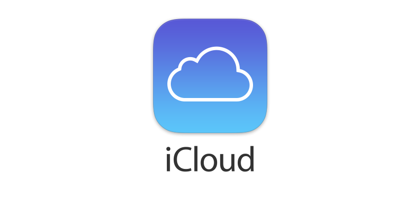 Come usare iCloud su dispositivi Android